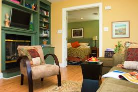 middot images cozy living rooms