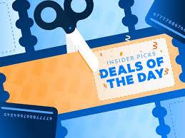 <b>Best</b> Online <b>Sales</b> & Deals Happening Now: 40% off Adidas <b>and</b> ...