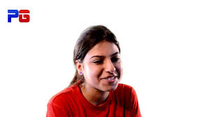 how to get into an iim preparations interview questions and tips how to get into an iim preparations interview questions and tips