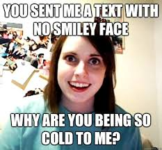 Funny Meme Faces Text - funny meme face text , Meme Bibliothek via Relatably.com
