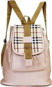 Typify Casual Purse Fashion School Leather <b>Backpack Shoulder</b> ...