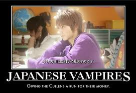 Anime Motivational Posters (3860 - ) - Forums - MyAnimeList.net via Relatably.com