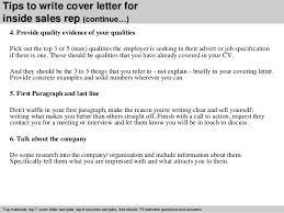 admissions representative cover letters   Template How to get Taller College admissions rep cover letter   dailynewsreports    web fc  com