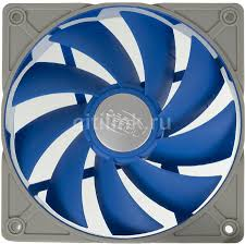 Купить <b>Вентилятор DEEPCOOL UF120</b> в интернет-магазине ...