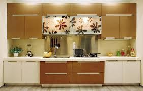 Cabinets Design For Kitchen Kitchen Cabinets Design 180509 At Okdesigninteriorcom Mutable