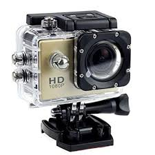 "Action Cameras SJ400 2.0"" HD Outdoor DV Camera - <b>Mini Driving</b> ..."