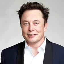 Elon Musk - Education, Tesla & SpaceX - Biography
