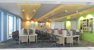 how to design office space cool interior design office space download 3d house home design decor astounding home office space design ideas mind