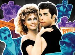 Tickets | Meet n Grease Movie Sing-a-long with Danny and Sandy ...