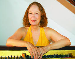 pianist connie crothers death commemorated by her duo album pianist connie crothers death commemorated by her duo album pauline oliveros the wire