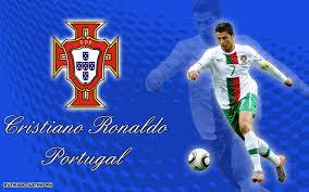 Résultats de recherche d'images pour «football ronaldo 2014»