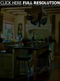 iron pot racks for kitchen kitchen appealing lovely kitchen enormous iron pot rack hanging above