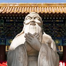 asia s rise is rooted in confucian values wsj