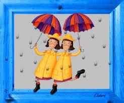 """Résultat de recherche d'images pour """"gifs vive les parapluies"""""""