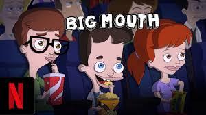 Top 8 <b>Adult Cartoons</b> on Netflix - YouTube