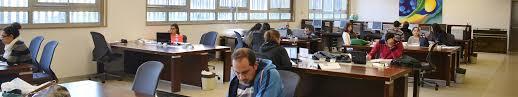 Research  gt   Online databases LAU Libraries   Lebanese American University
