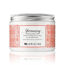 Origins mother's day gloomaway grapefruit goddess set