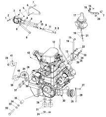 atv engine diagram polaris wiring diagrams online polaris atv engine diagram polaris wiring diagrams online