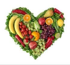 Image result for διατροφη και υγεια στο νηπιαγωγειο