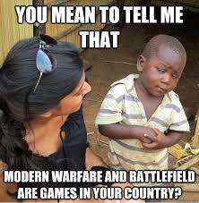 MODERN MEMES image memes at relatably.com via Relatably.com