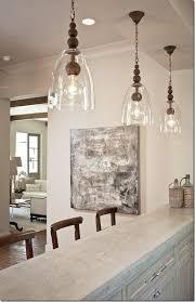 island design ideas designlens extended: kitchen pendants lights over island foter