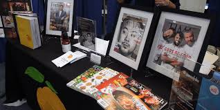break in be kind pursue happiness career advice from momofuku s momofuku table at the 2015 jwu providence career fair