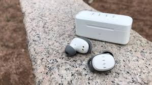 <b>Fiil</b> T1XS review: The new best <b>wireless</b> earbuds under $100!