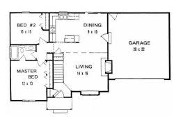 Small House Plans under square feet   Page Features