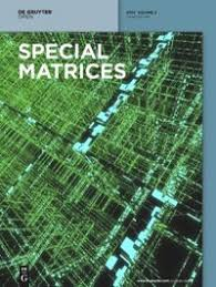 On some characterizations of <b>strong power</b> graphs of finite groups in ...