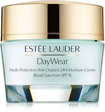 <b>Estée Lauder DayWear</b> Multi-Protection Anti-Oxidant 24H-Moisture ...