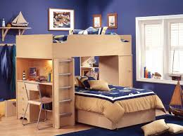 how to build a loft beds with desk unique apartment remodelling fresh in how to build bed desk set