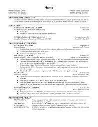 career objective on resume objectives general labor resume sample career objective on resume objectives general labor resume sample what should the objective part of a resume say objective of part time resume objective of