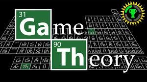 custom essay writing blog turninpaper sample game theory essay sample