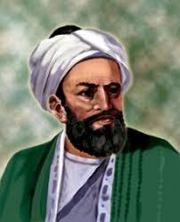 Biografi Al-Biruni: Ilmuwan Muslim Ahli Penanggalan Tarikh