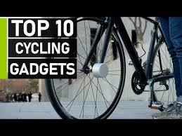 REVIEW: <b>Meilan X5 Smart Bike</b> Light (Laser + LED Turn Signals ...