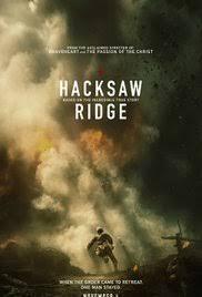 Hacksaw Ridge ()