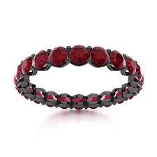 <b>Black Gold</b> Rings For Women | Diamondere