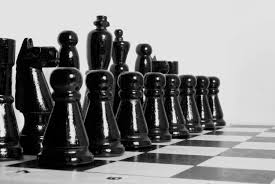reasons why the customer is king volom first things first a marketing plan