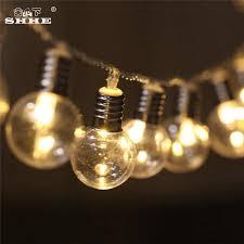 <b>Christmas</b> Lights Mini LED 20 <b>Fairy Lights</b> Cameras Electronics ...