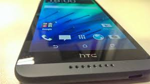 HTC Desire 816 Specs Rating Review (59.1) – Competition ...
