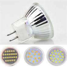 Compare prices on <b>10pcs</b> Led 12w Ac - shop the best value of ...