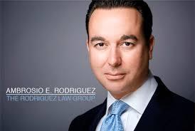 Los Angeles DUI Lawyer – Los Angeles Criminal Defense Attorney ...