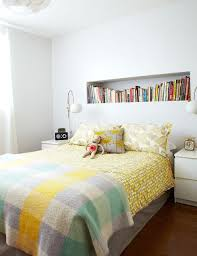 heavenly bedroom ese ideas