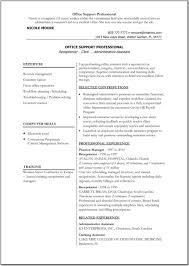 resume templates academic cv soccer samples inside  79 astounding cv templates word resume