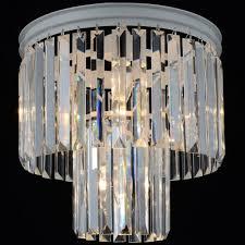 Хрустальный <b>светильник Favourite</b> - <b>1490-4U Geschosse</b> ...