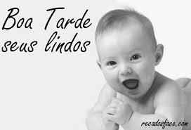 Imagens de boa Tarde http://www.cantinhojutavares.com