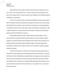 paralyzed veterans essay contest free veterans day essay   example essays