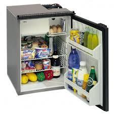 <b>Автохолодильник Indel B CRUISE</b> 085/V серый от 55100 р ...