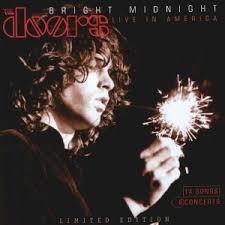 The <b>Soft</b> Parade текст песни - <b>The Doors</b> и Jim Morrison