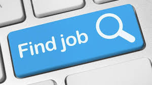 How To Search For And Get Good Jobs In Nigeria Answers Africa